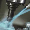 金属加工液分析