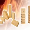 耐火材料,铝土矿,铝矾土检测