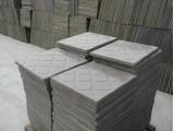 混凝土材料分析