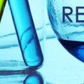 REACHSVHC161项优惠活动强势上线