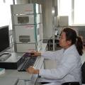 转基因检测机构
