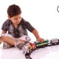 电玩具CCC认证
