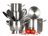 餐厨具等食品接触材料