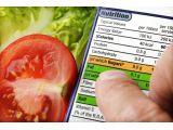预包装食品标签审核