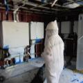 空气中石棉含量检测