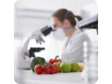 微生物检测检测项目
