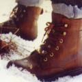 鞋类纺织及皮革检测