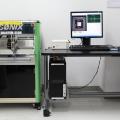 C-SAM扫描超声显微镜测试