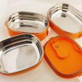 食品容器及包装材料的微生物检测