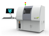 材料分析(扫描电镜检