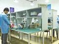 电子电器产品检测