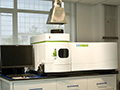 电子电器产品有害物质检测