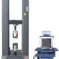 金属材料性能及测试