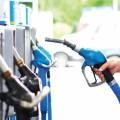 油气回收项目环境保护检测