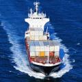 船舶有害物质化学分析检测