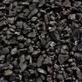煤炭检验/检测