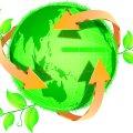 空气净化产品性能检测