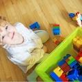 玩具和婴童用品检测服务