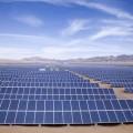 光伏太阳能领域检测