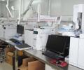 欧陆食品检测-苏州实验室