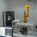 无线终端(电磁辐射)SAR测试