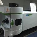 清华大学环境质量检测中心水质金属含量的测定