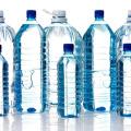 饮用水的味觉检测