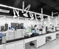 微谱实验室1