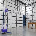 东莞东电检测EMC测试实验室