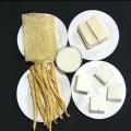 非发酵豆制品检测