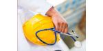 职业卫生检测与评价