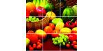 食品中重金属及微量元素检测