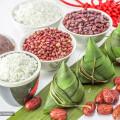 安徽天祥+粽子+食品添加剂
