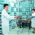 噪音测试-武汉致一检测技术有限公司-CNAS资质
