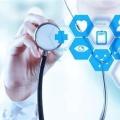 医疗器械生物学评价与试验