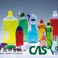 普通物体表面消毒剂检测备案标准