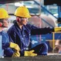 职业健康安全评估咨询