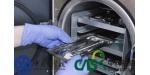 静安光触媒空气消毒机检测备案周期