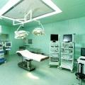 医院手术室检测