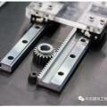CTI华测检测金属材料测试服务