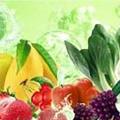 卡文思检测-植物检测-脂肪及脂肪酸含量测定