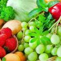 食品塑化剂检测