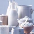 牛奶检测乳制品检测