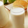 乳及乳制品中钾、钙、钠、镁、铜、锰项目的检测