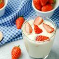 食品中理化指标(水分、灰分、蛋白质、脂肪、蔗糖、酸度)的检测