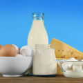 食品与农产品乳制品谱尼检测