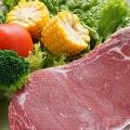 锐德检测兽药残留瘦肉精(克伦特罗、莱克多巴胺、沙丁胺醇)检测