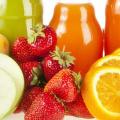 果酒(发酵型)及其他发酵酒检测