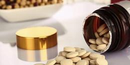 保健品检测+食品添加剂检测