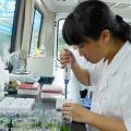 谱尼测试食品营养成分的检测